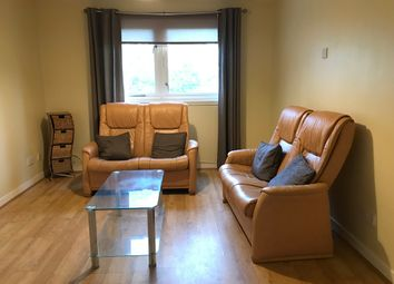 Thumbnail 1 bedroom flat for sale in Great Northern Road, Woodside, Aberdeen