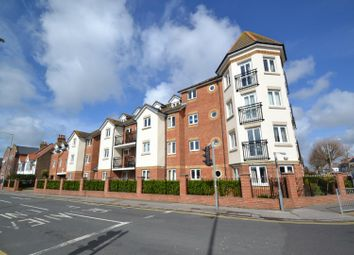Thumbnail 1 bed property for sale in Whitley Road, Eastbourne