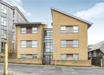Thumbnail 2 bed flat for sale in Church Street, Sittingbourne