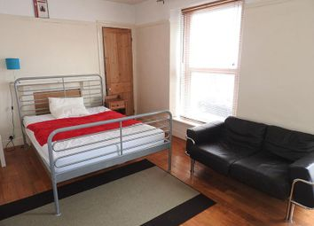 Thumbnail 3 bed property for sale in Henrietta Street, City Centre, Swansea