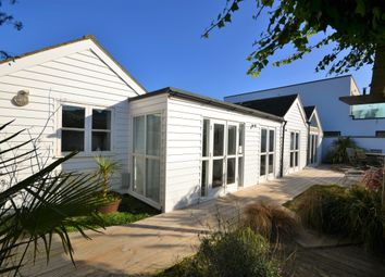 Thumbnail 5 bed bungalow for sale in First Avenue, Camber