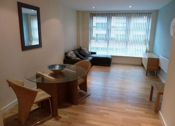 Thumbnail 1 bedroom flat to rent in Brewery Wharf, Mowbray Street, Kelham Island, Sheffield