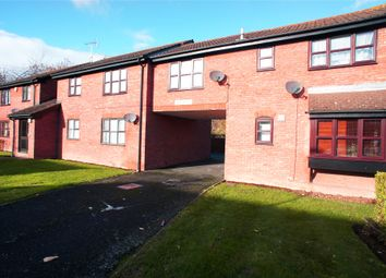 Thumbnail 2 bedroom flat for sale in Coptefield Drive, Belvedere, Kent
