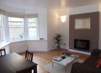 Thumbnail 1 bed flat to rent in Whatley Road, Clifton, Bristol
