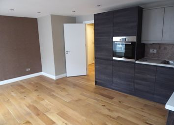 Thumbnail 2 bedroom flat to rent in High Street, Crowborough