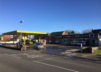 Thumbnail Hotel/guest house for sale in Chard, Somerset