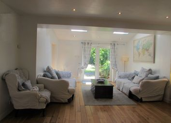Thumbnail 6 bed semi-detached house to rent in Sliver Close, Harrow Weald