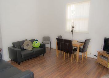 Thumbnail 7 bed terraced house to rent in Chester Oval, Sunderland