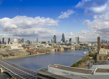 Thumbnail 3 bedroom flat for sale in Blackfriars Road, London