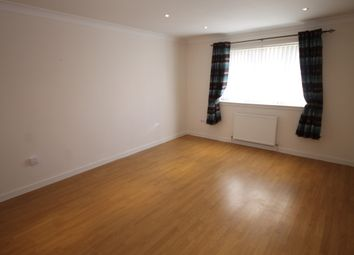 Thumbnail 2 bedroom terraced house to rent in Finlayson Way, Coylton, Ayr