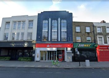 Thumbnail Office to let in Office Above, High Road, North Finchley, London