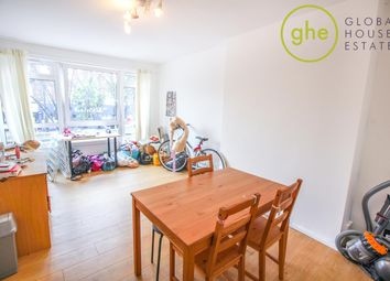 4 bed flat to rent in Gateway, London SE17