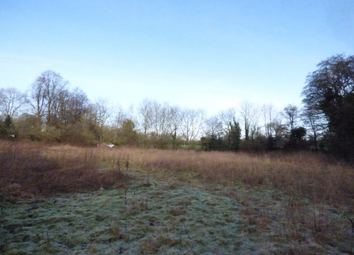 Thumbnail Land for sale in Meadow Lane, Alvechurch