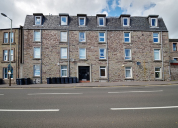 Thumbnail 2 bedroom flat to rent in Victoria Road, City Centre, Dundee, 2Nn