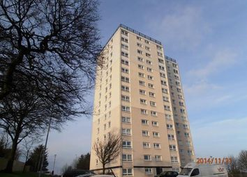 Thumbnail 2 bedroom flat to rent in Sadlers Wells Court, East Kilbride Glasgow