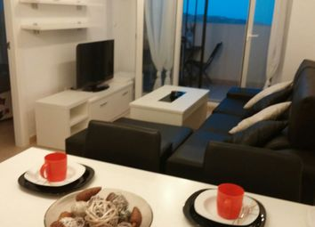 Thumbnail 2 bed apartment for sale in Mutxamel Center, Costa Blanca South, Spain