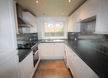 3 bed terraced house for sale in Tay Court, Glenrothes, Fife KY6