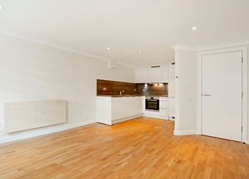 Thumbnail 2 bed flat to rent in 99, Cephas Street, London