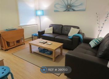 Thumbnail 6 bed terraced house to rent in Sir Thomas Whites Road, Coventry