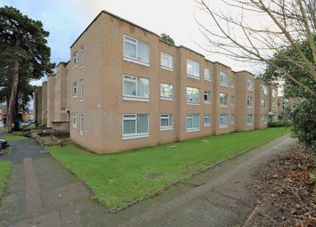 Thumbnail 1 bedroom flat for sale in Rawdon Drive, Hoddesdon