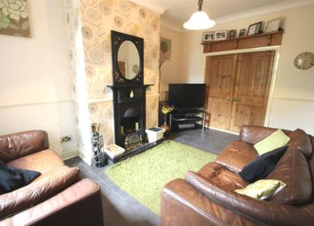 Thumbnail 3 bed property for sale in West Parade, Sutton-On-Hull, Hull