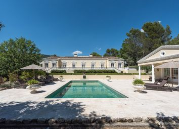 Thumbnail 5 bed property for sale in Callas, Var, France