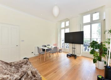 Thumbnail 1 bed flat to rent in Sussex Gardens, Baywater