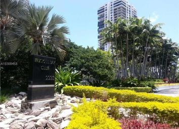 Thumbnail 2 bed apartment for sale in 2333 Brickell Ave # 211, Miami, Florida, United States Of America