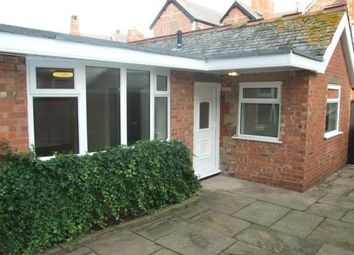 Thumbnail 1 bed property to rent in Clifton Drive North, St. Annes, Lytham St. Annes
