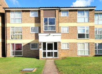 Thumbnail 2 bed flat to rent in Jasmine Gardens, Rayners Lane, Harrow