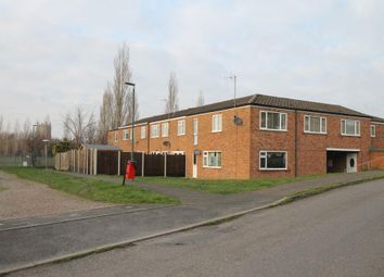 Thumbnail 2 bedroom maisonette to rent in Perry Hill, Tewkesbury