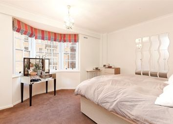 Thumbnail 1 bed flat for sale in Cranmer Court, Whiteheads Grove, Chelsea
