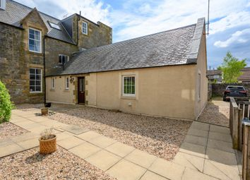 Thumbnail 2 bed cottage for sale in Gladney, Ceres