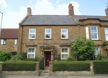 Thumbnail 3 bedroom terraced house to rent in West Street, Stoke-Sub-Hamdon