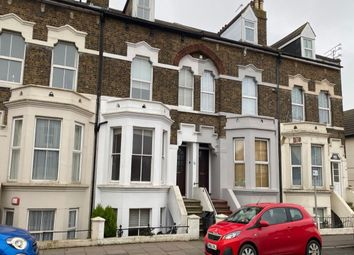 2 bed flat for sale in High Street, Broadstairs CT10