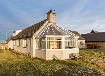 Thumbnail 4 bed property for sale in Reay, Thurso, Caithness, Highland