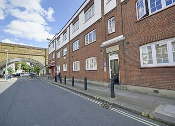 Thumbnail 2 bed flat to rent in Ranelagh Gardens Mansions, Hurlingham, Fulham