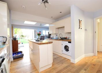 Thumbnail 3 bed semi-detached house for sale in Dale Drive, Patcham, Brighton, East Sussex