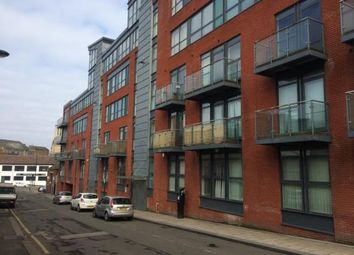 1 bed flat for sale in Mandale House, 30 Bailey Street, Sheffield S1