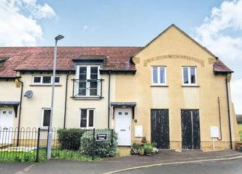 Thumbnail 2 bed property for sale in Cowslip Close, Wool, Wareham