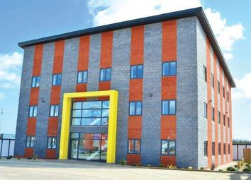 Thumbnail Office to let in Severn House, Mandale Business Park, Durham