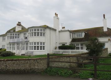 Thumbnail 2 bed flat for sale in New Salts Farm Road, Shoreham-By-Sea