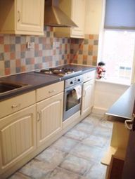 Thumbnail 1 bed flat to rent in Eagle Street, Wolverhampton