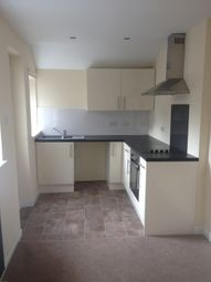 Thumbnail 3 bed terraced house to rent in Mitchell Street, Wigan