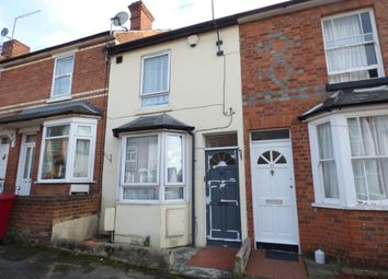 Thumbnail 1 bed flat to rent in Clarendon Road, Reading