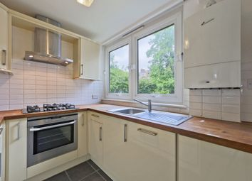 Thumbnail 1 bed flat to rent in Corsica Street, London