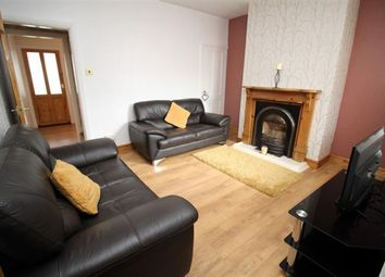 Thumbnail 2 bedroom property for sale in Parry Street, Barrow In Furness