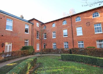 Thumbnail 2 bed flat to rent in Old St Michaels Drive, Braintree