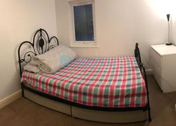 Room to rent in St. Marks Road, London W7
