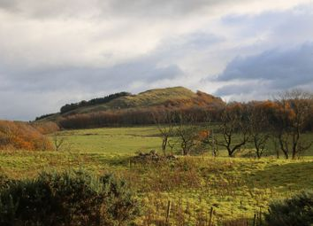 Thumbnail 2 bed property for sale in 2 Craigs Lodges, Williamcraigs, Linlithgow